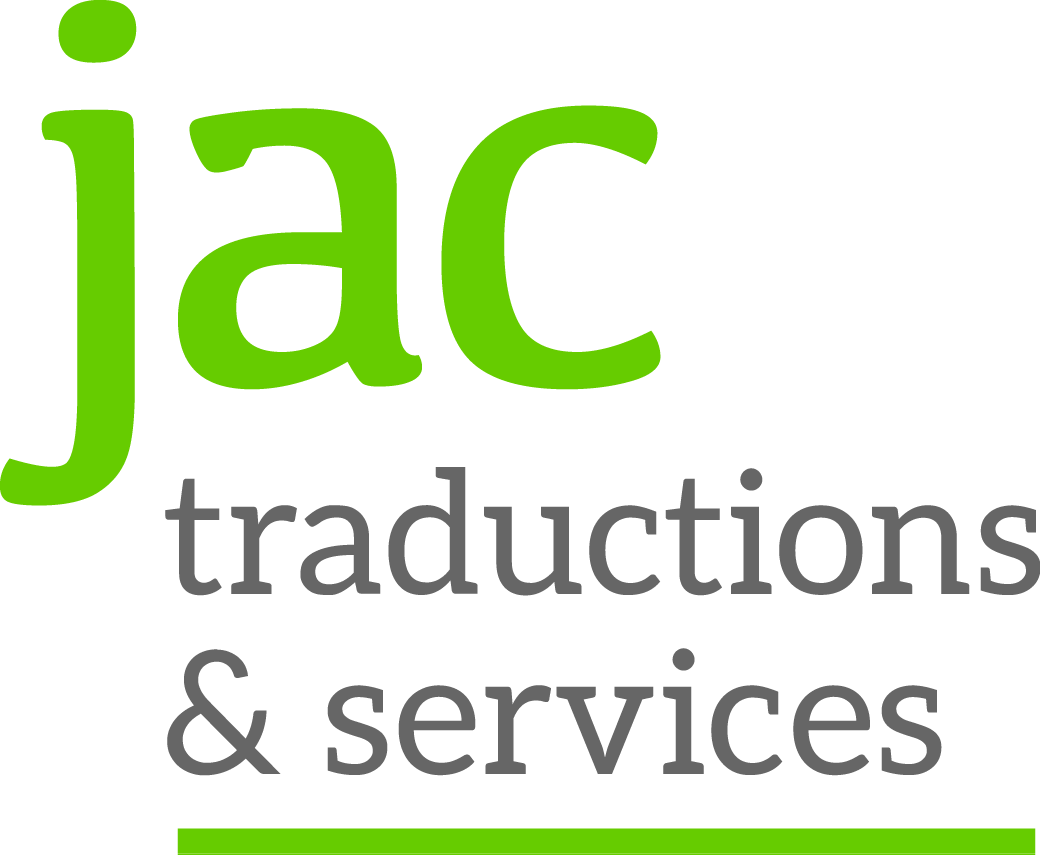 JAC traductions & services